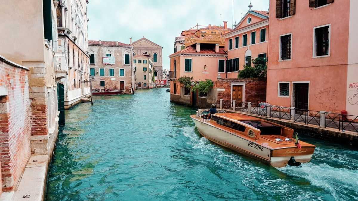 TVA italienne: Comment la récupérer
