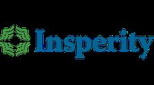 Insperity employee referrals