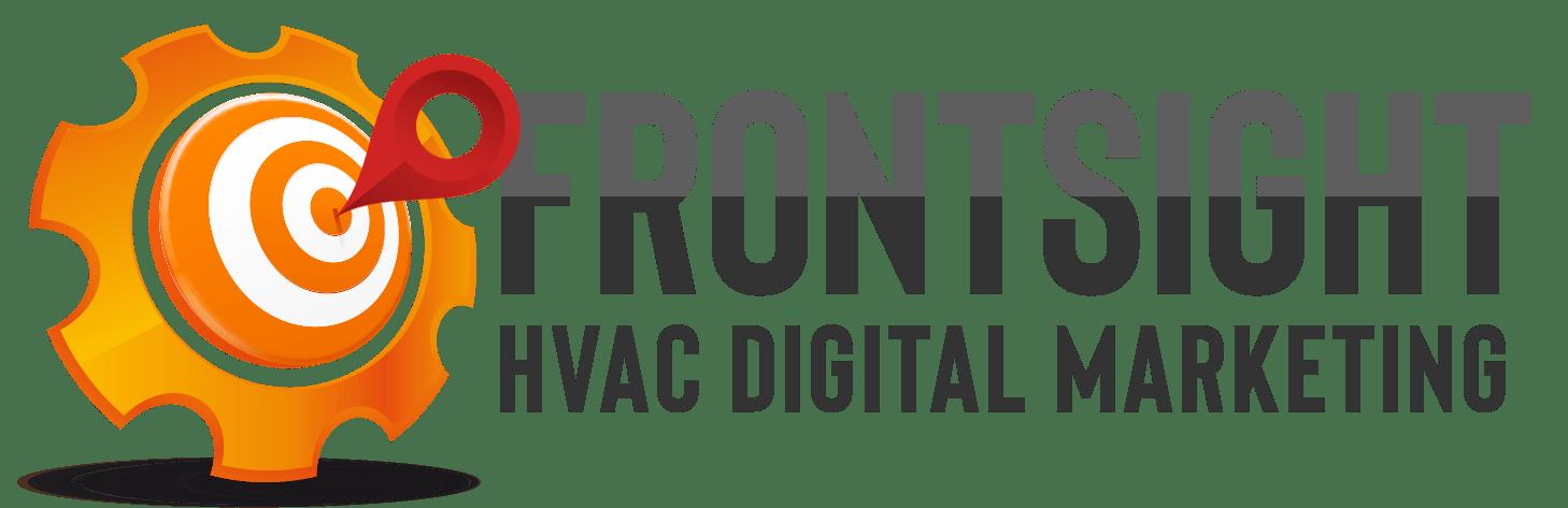 fronsight logo