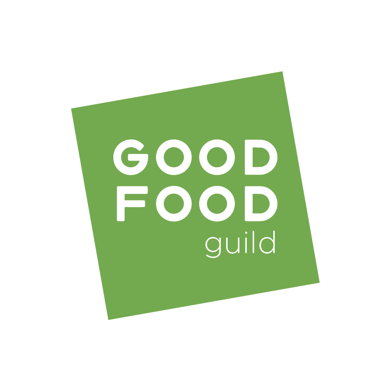 Good Food Guild