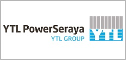 YTL PowerSeraya
