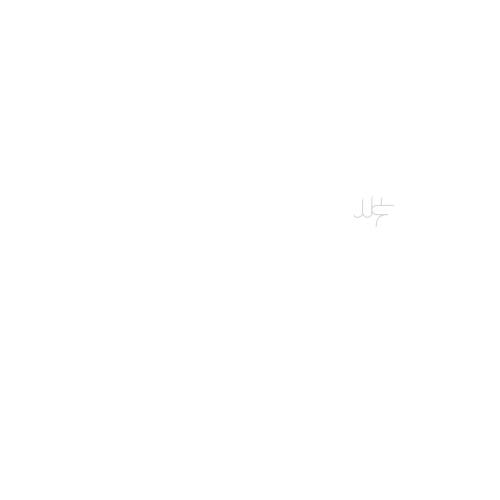 Mentors Outreach