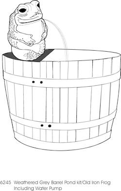 TPI Plastics Line Art #6245.jpg preview
