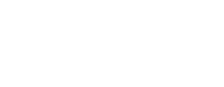 Logo spoločnosti IT-Club