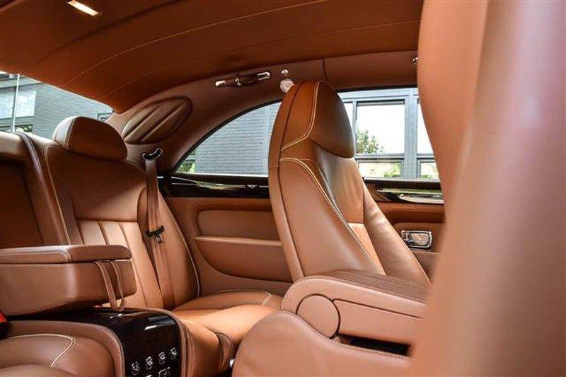 Bentley Brooklands 6.75 V8 (1 VAN 550) SLECHTS 19DKM afbeelding 21