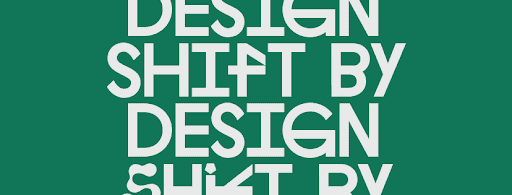 By Design Conference is a notable UX design event in Bratislava, Slovakia