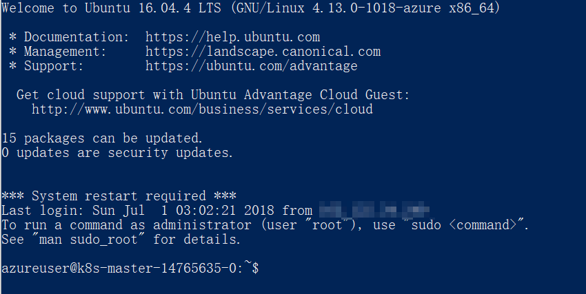 powershell_2018-07-01_11-03-06.png