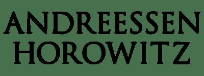 Andreessen_Horowitz_logo_stacked-N
