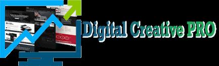 Digital Creative PRO