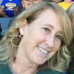 Mary Lee Olson