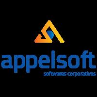 Appelsoft