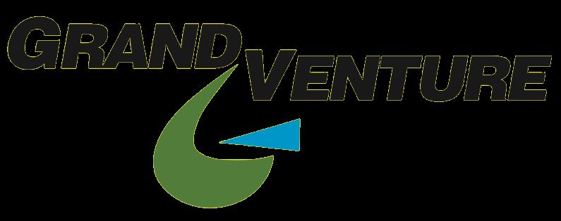 Grand Venture logo