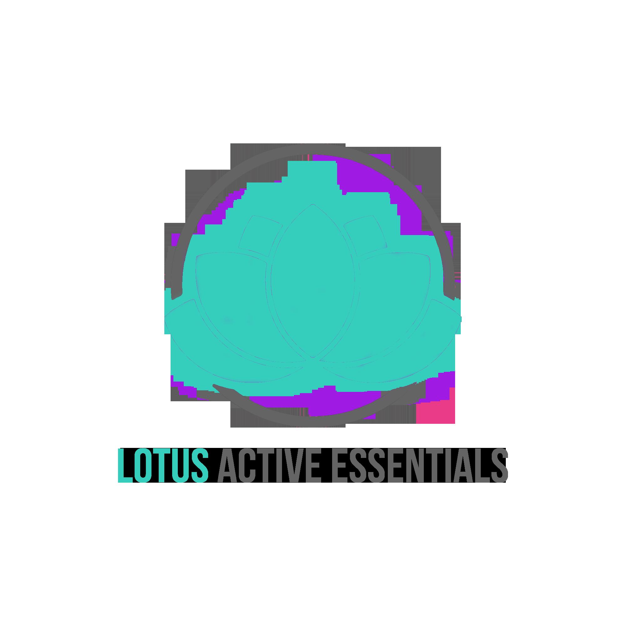 Lotus Active