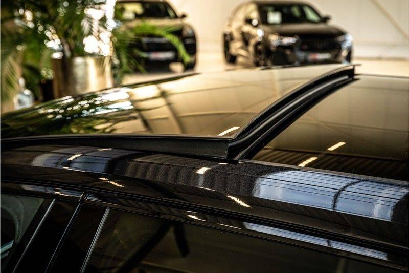 Porsche Panamera 4.0 GTS Sport Turismo | 360 | HUD | BOSE |PANO | Soft close | DAB | LED Matrix | Afstandstempomaat | Karmin Rood pakket, rood st afbeelding 25
