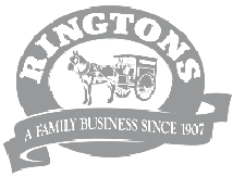 logo-ringtons