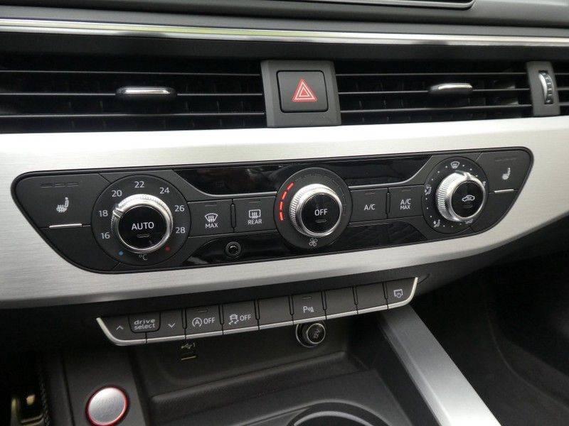 Audi S5 Cabriolet 3.0 TFSI Quattro afbeelding 21