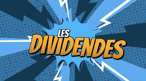 Dirigeants, améliorez votre rémunération grâce aux dividendes!