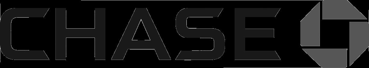 Chase Bank Sponsor