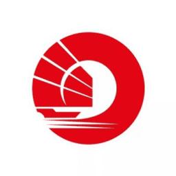 OCBC Environment Fund logo