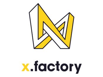 X Factory