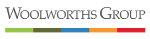 image for https://www.woolworthsgroup.com.au/
