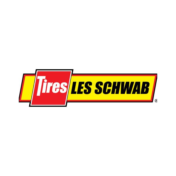 Lesschwab