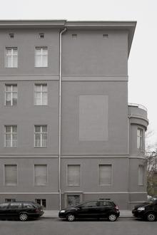 tempelhofer-ufer-07.jpg