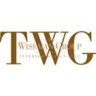 The Wiseman Group logo