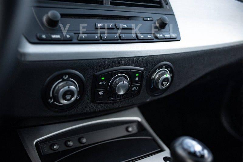 BMW Z4M Coupé 3.2 // Mint condition // Z4M afbeelding 20