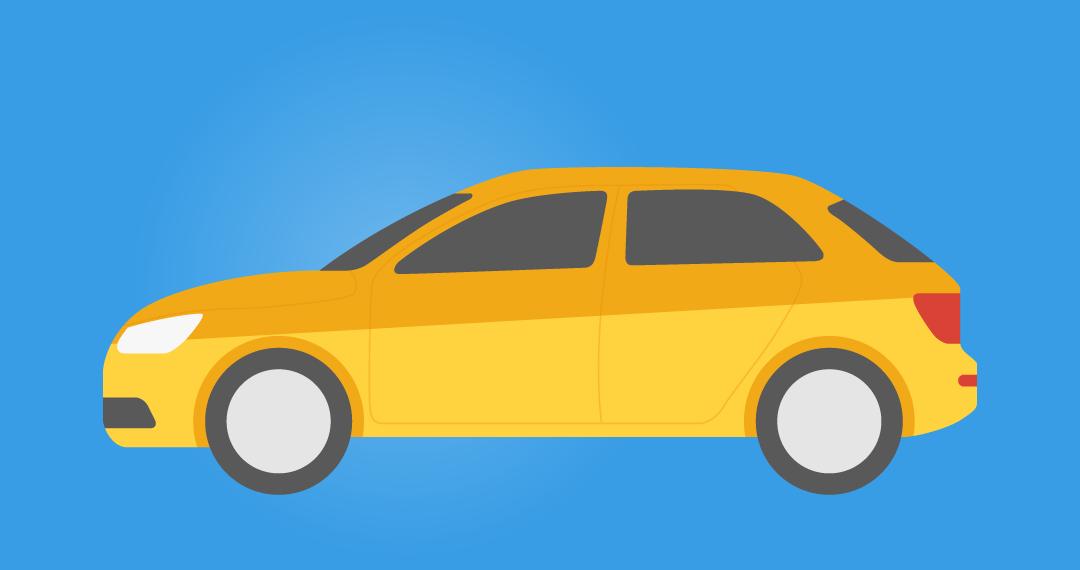 Fradragsguide kørselsgodtgørelse