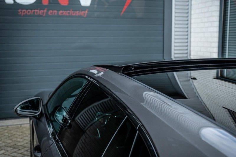 Porsche Panamera Sport Turismo 2.9 4 E-Hybrid, 462 PK, Sportuitlaat, Adapt. Cruise, Surround View, Night/Vision, Pano/Dak, Org. NL afbeelding 19