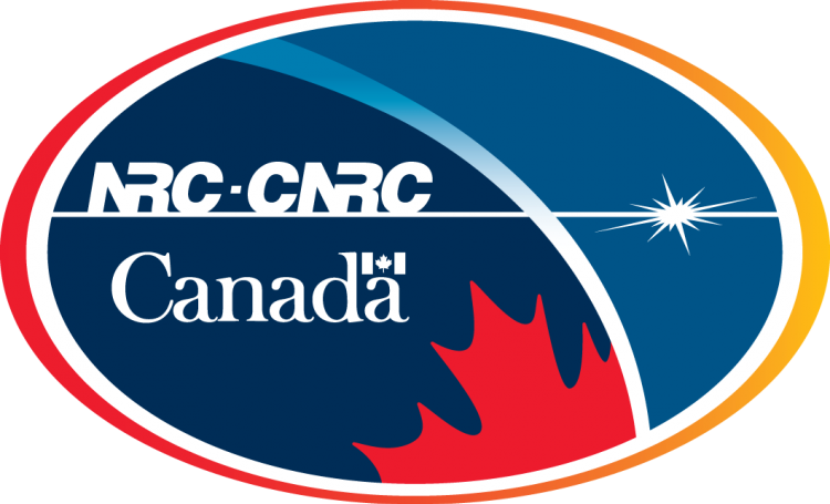 NRC Canada