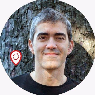 Flavio Amiel