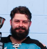 Dennis Eugene Stepp, Jr. avatar