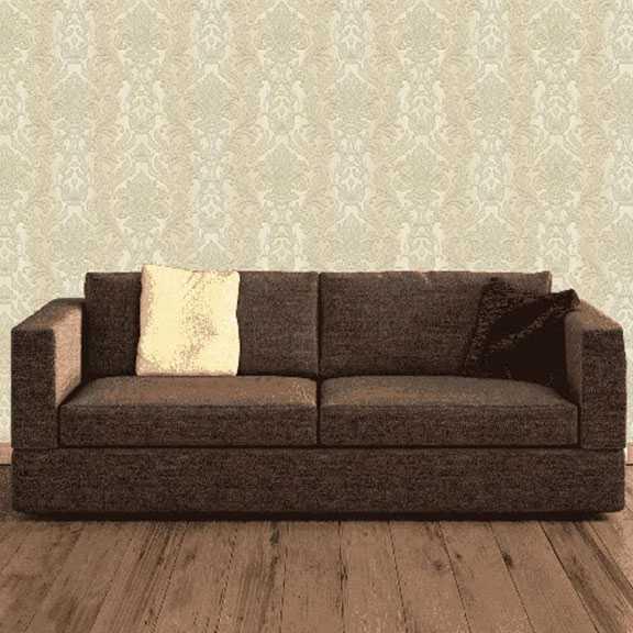 Papel de parede Acacia importados fiance-429-71