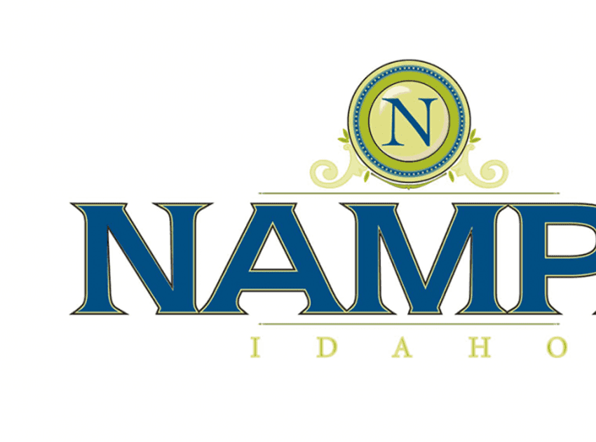 Accruent - Resources - Press Releases / News - City of Nampa Selects Accruent's Building Surveying Software - Hero