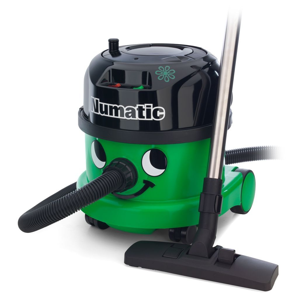 Vacuum Cleaner Repairs In Chipping Barnet