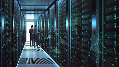Data Science For IT Leaders