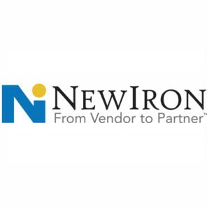newiron