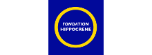 Fondation Hippocrène logo