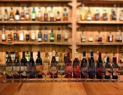 Riverwood Winery