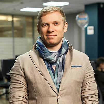 Valentin Spitsyn