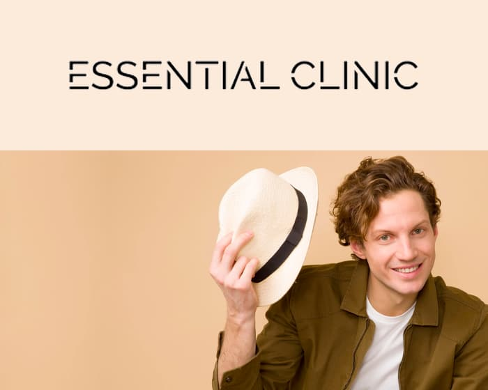 Essential Clinic