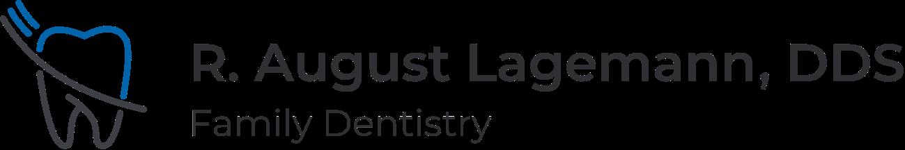 Lagemann Family Dentistry