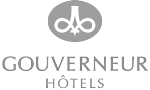 Governeur Hotels