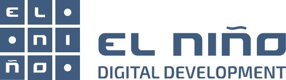 El Niño logo