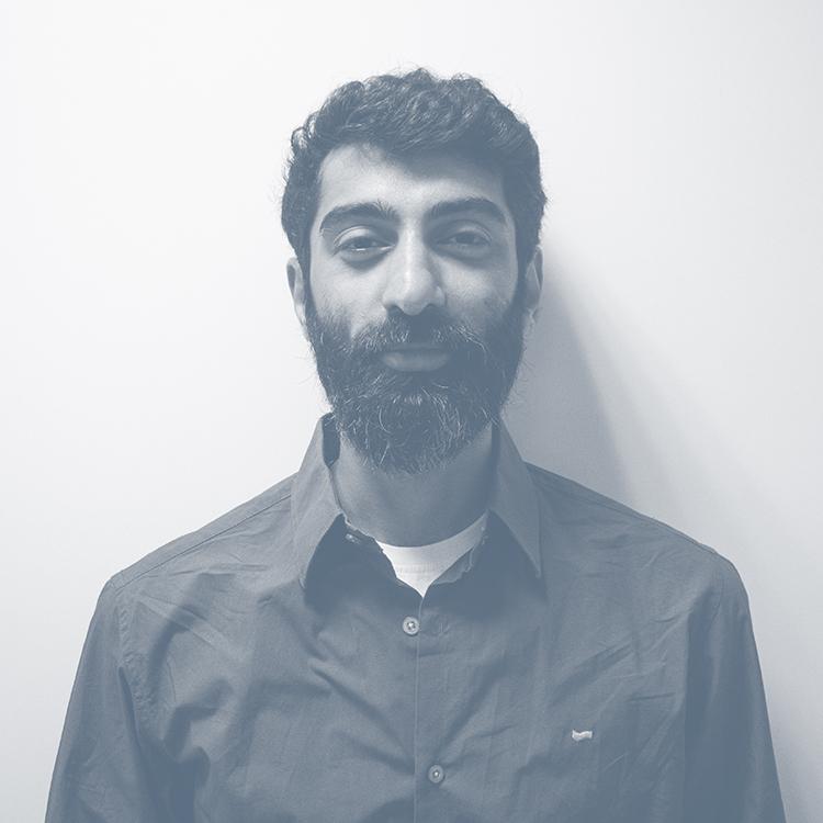 Karthik Rao's profile picture