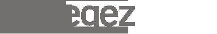 Logo Protégez-vous