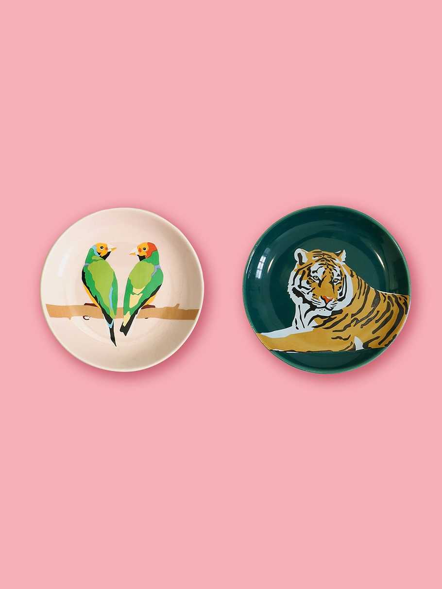 tiger-tricket-dish