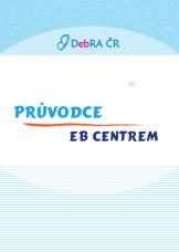Průvodce EB Centrem (2009)